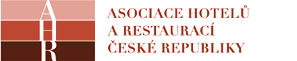 Asociace hotelù a restaurací Èeské republiky