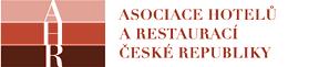 Asociace hotel� a restaurací �eské republiky