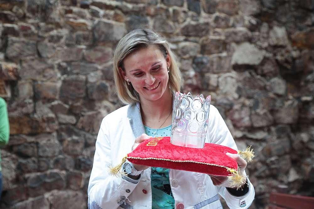 171. výročí Restaurace U Pinkasů
