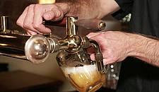 Vaření piva v Plzni - Restaurace U Pinkasů 3