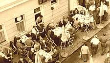 """Restaurant U Pinkasu - Die Geschichte des Restaurants """"U Pinkasu"""" - 3"""